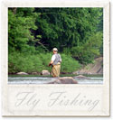 p_flyfishing_125_133