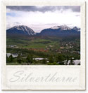 Vacation in Silverthorne
