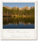 p_rocky_mountain_national_park_125_133